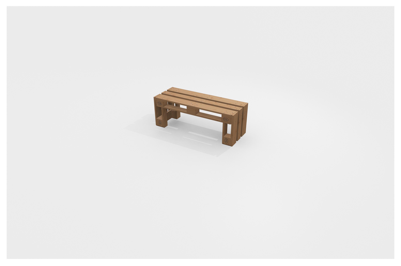 bank   pallaix - ihr shop für hochwertige paletten- und massivholzmöbel