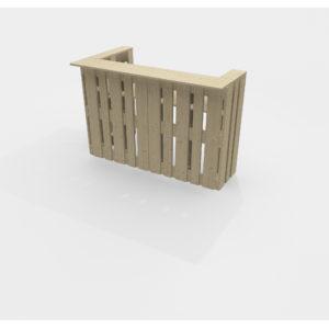 geflammt pallaix ihr shop f r hochwertige paletten und massivholzm bel. Black Bedroom Furniture Sets. Home Design Ideas