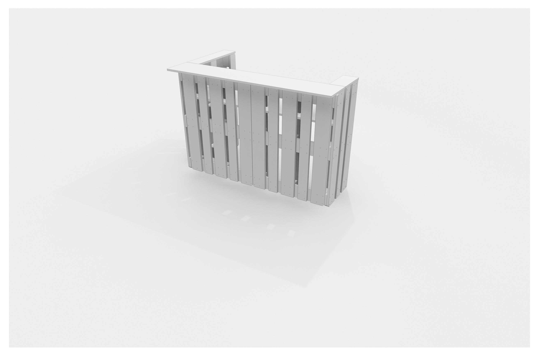 bar | pallaix - ihr shop für hochwertige paletten- und massivholzmöbel