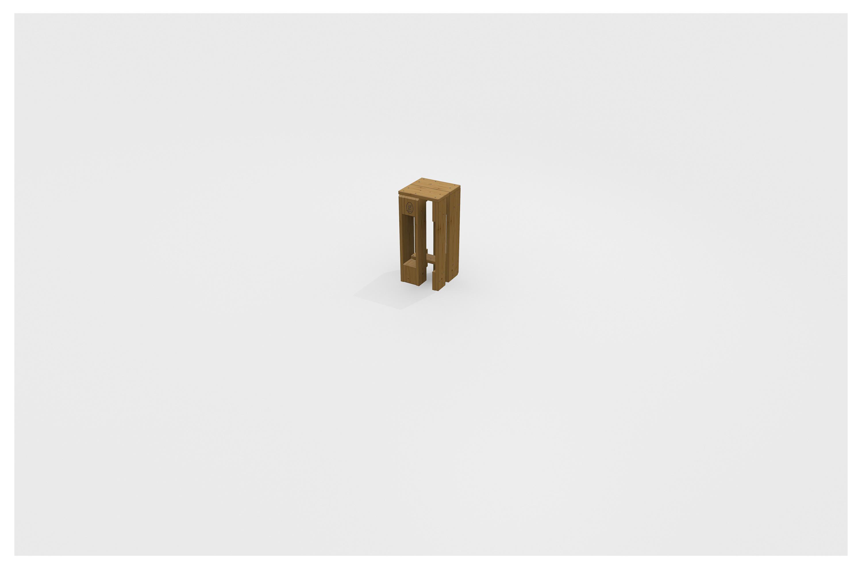 Hocker Aus Paletten Kaufen Im Rustikalen Stil Ab 40 99 Pallaix Ihr Shop Fur Hochwertige Paletten Und Massivholzmobel