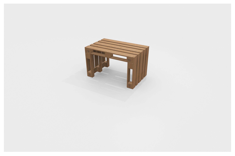 tisch   pallaix - ihr shop für hochwertige paletten- und massivholzmöbel